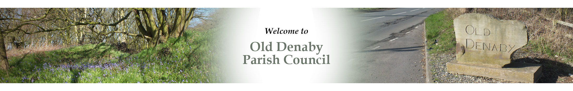 Header Image for Old Denaby Parish Council